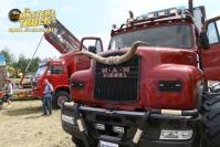 13. Master Truck 2017 fotorelacja - 7897_master_truck_2017_foto_tv_brawo_43.jpg