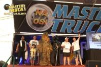13. Master Truck 2017 fotorelacja - 7897_master_truck_2017_foto_tv_brawo_440.jpg