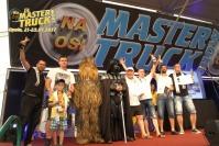 13. Master Truck 2017 fotorelacja - 7897_master_truck_2017_foto_tv_brawo_443.jpg