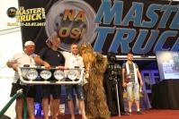 13. Master Truck 2017 fotorelacja - 7897_master_truck_2017_foto_tv_brawo_453.jpg