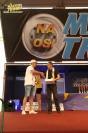 13. Master Truck 2017 fotorelacja - 7897_master_truck_2017_foto_tv_brawo_458.jpg