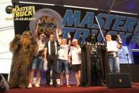 13. Master Truck 2017 fotorelacja - 7897_master_truck_2017_foto_tv_brawo_461.jpg