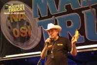 13. Master Truck 2017 fotorelacja - 7897_master_truck_2017_foto_tv_brawo_463.jpg