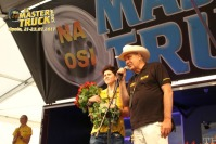13. Master Truck 2017 fotorelacja - 7897_master_truck_2017_foto_tv_brawo_469.jpg