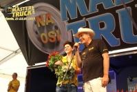 13. Master Truck 2017 fotorelacja - 7897_master_truck_2017_foto_tv_brawo_470.jpg
