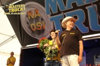 13. Master Truck 2017 fotorelacja - 7897_master_truck_2017_foto_tv_brawo_471.jpg