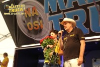 13. Master Truck 2017 fotorelacja - 7897_master_truck_2017_foto_tv_brawo_472.jpg