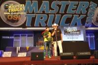 13. Master Truck 2017 fotorelacja - 7897_master_truck_2017_foto_tv_brawo_477.jpg