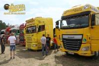 13. Master Truck 2017 fotorelacja - 7897_master_truck_2017_foto_tv_brawo_48.jpg