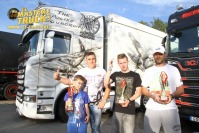 13. Master Truck 2017 fotorelacja - 7897_master_truck_2017_foto_tv_brawo_480.jpg
