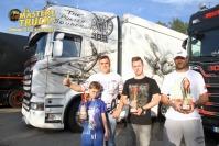 13. Master Truck 2017 fotorelacja - 7897_master_truck_2017_foto_tv_brawo_481.jpg