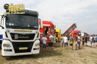 13. Master Truck 2017 fotorelacja - 7897_master_truck_2017_foto_tv_brawo_49.jpg
