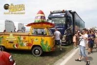 13. Master Truck 2017 fotorelacja - 7897_master_truck_2017_foto_tv_brawo_61.jpg