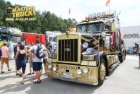 13. Master Truck 2017 fotorelacja - 7897_master_truck_2017_foto_tv_brawo_65.jpg