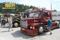 13. Master Truck 2017 fotorelacja - 7897_master_truck_2017_foto_tv_brawo_69.jpg