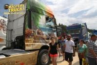 13. Master Truck 2017 fotorelacja - 7897_master_truck_2017_foto_tv_brawo_74.jpg