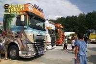 13. Master Truck 2017 fotorelacja - 7897_master_truck_2017_foto_tv_brawo_76.jpg