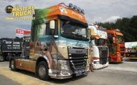 13. Master Truck 2017 fotorelacja - 7897_master_truck_2017_foto_tv_brawo_77.jpg