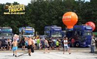 13. Master Truck 2017 fotorelacja - 7897_master_truck_2017_foto_tv_brawo_80.jpg