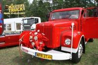 13. Master Truck 2017 fotorelacja - 7897_master_truck_2017_foto_tv_brawo_83.jpg