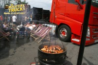 13. Master Truck 2017 fotorelacja - 7897_master_truck_2017_foto_tv_brawo_85.jpg