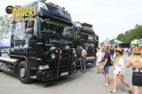 13. Master Truck 2017 fotorelacja - 7897_master_truck_2017_foto_tv_brawo_87.jpg