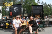 13. Master Truck 2017 fotorelacja - 7897_master_truck_2017_foto_tv_brawo_90.jpg