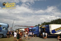 13. Master Truck 2017 fotorelacja - 7897_master_truck_2017_foto_tv_brawo_99.jpg