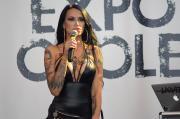 Tattoo Expo Opole 2017