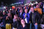 KFPP Opole 2017 - After Party