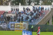 Odra Opole 1:0 Stal Mielec