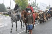 Wielka Parada Historyczna