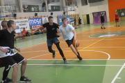 Mistrzostw Województwa Opolskiego 3x3 Karolinka Streetball.