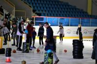 Mroczne Disco na Toropolu w Opolu - 7980_foto_24opole_014.jpg
