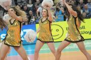 ZAKSA Kędzierzyn-Koźle 2:3 LUBE Volley - Klubowe Mistrzostwa Świata