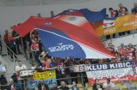 ZAKSA Kędzierzyn-Koźle 0:3 Sada Cruzeiro Vôlei - Klubowe Mistrzostwa Świata - 8022_foto_24opole_kms_029.jpg
