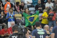 ZAKSA Kędzierzyn-Koźle 0:3 Sada Cruzeiro Vôlei - Klubowe Mistrzostwa Świata - 8022_foto_24opole_kms_030.jpg