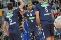 ZAKSA Kędzierzyn-Koźle 0:3 Sada Cruzeiro Vôlei - Klubowe Mistrzostwa Świata - 8022_foto_24opole_kms_036.jpg