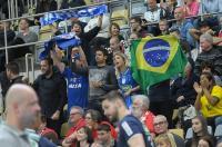 ZAKSA Kędzierzyn-Koźle 0:3 Sada Cruzeiro Vôlei - Klubowe Mistrzostwa Świata - 8022_foto_24opole_kms_092.jpg
