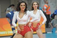 ZAKSA Kędzierzyn-Koźle 0:3 Sada Cruzeiro Vôlei - Klubowe Mistrzostwa Świata - 8022_foto_24opole_kms_132.jpg