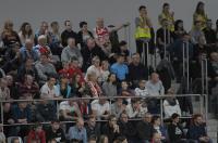 ZAKSA Kędzierzyn-Koźle 0:3 Sada Cruzeiro Vôlei - Klubowe Mistrzostwa Świata - 8022_foto_24opole_kms_188.jpg