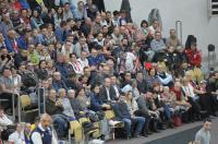 ZAKSA Kędzierzyn-Koźle 0:3 Sada Cruzeiro Vôlei - Klubowe Mistrzostwa Świata - 8022_foto_24opole_kms_208.jpg