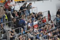 ZAKSA Kędzierzyn-Koźle 0:3 Sada Cruzeiro Vôlei - Klubowe Mistrzostwa Świata - 8022_foto_24opole_kms_223.jpg