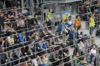ZAKSA Kędzierzyn-Koźle 0:3 Sada Cruzeiro Vôlei - Klubowe Mistrzostwa Świata - 8022_foto_24opole_kms_227.jpg