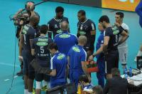 ZAKSA Kędzierzyn-Koźle 0:3 Sada Cruzeiro Vôlei - Klubowe Mistrzostwa Świata - 8022_foto_24opole_kms_234.jpg
