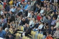 ZAKSA Kędzierzyn-Koźle 0:3 Sada Cruzeiro Vôlei - Klubowe Mistrzostwa Świata - 8022_foto_24opole_kms_268.jpg