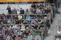 ZAKSA Kędzierzyn-Koźle 0:3 Sada Cruzeiro Vôlei - Klubowe Mistrzostwa Świata - 8022_foto_24opole_kms_318.jpg