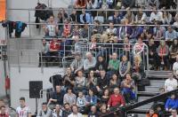 ZAKSA Kędzierzyn-Koźle 0:3 Sada Cruzeiro Vôlei - Klubowe Mistrzostwa Świata - 8022_foto_24opole_kms_319.jpg
