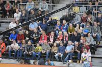 ZAKSA Kędzierzyn-Koźle 0:3 Sada Cruzeiro Vôlei - Klubowe Mistrzostwa Świata - 8022_foto_24opole_kms_321.jpg