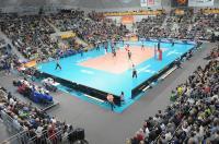 ZAKSA Kędzierzyn-Koźle 0:3 Sada Cruzeiro Vôlei - Klubowe Mistrzostwa Świata - 8022_foto_24opole_kms_331.jpg